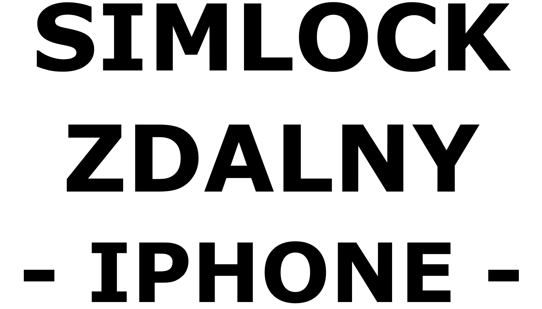 Item UNLOCK IPHONE O2 TESCO UK ENGLAND UK