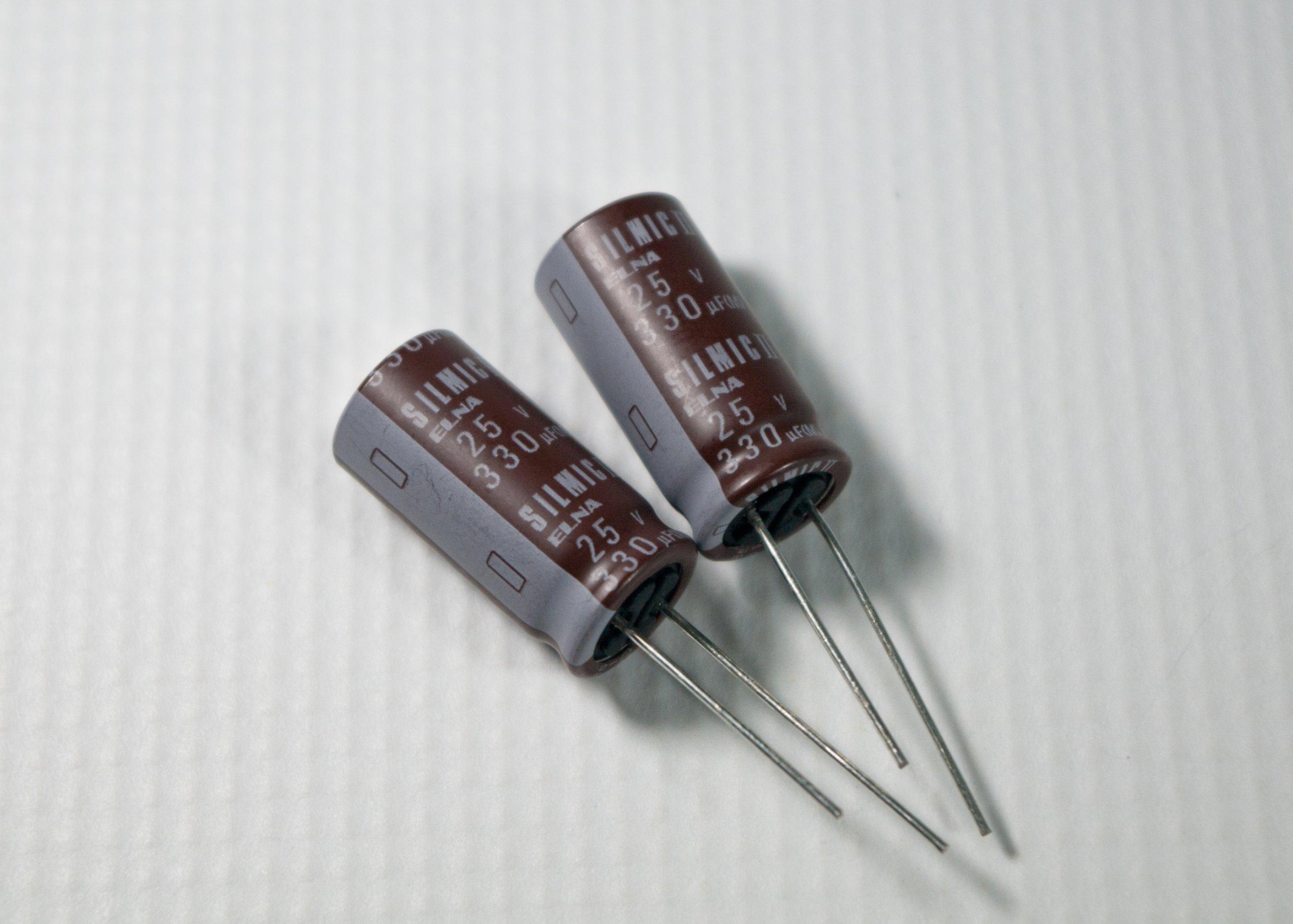 электрический конденсатор дифференциальный фото уверенностью можно сказать