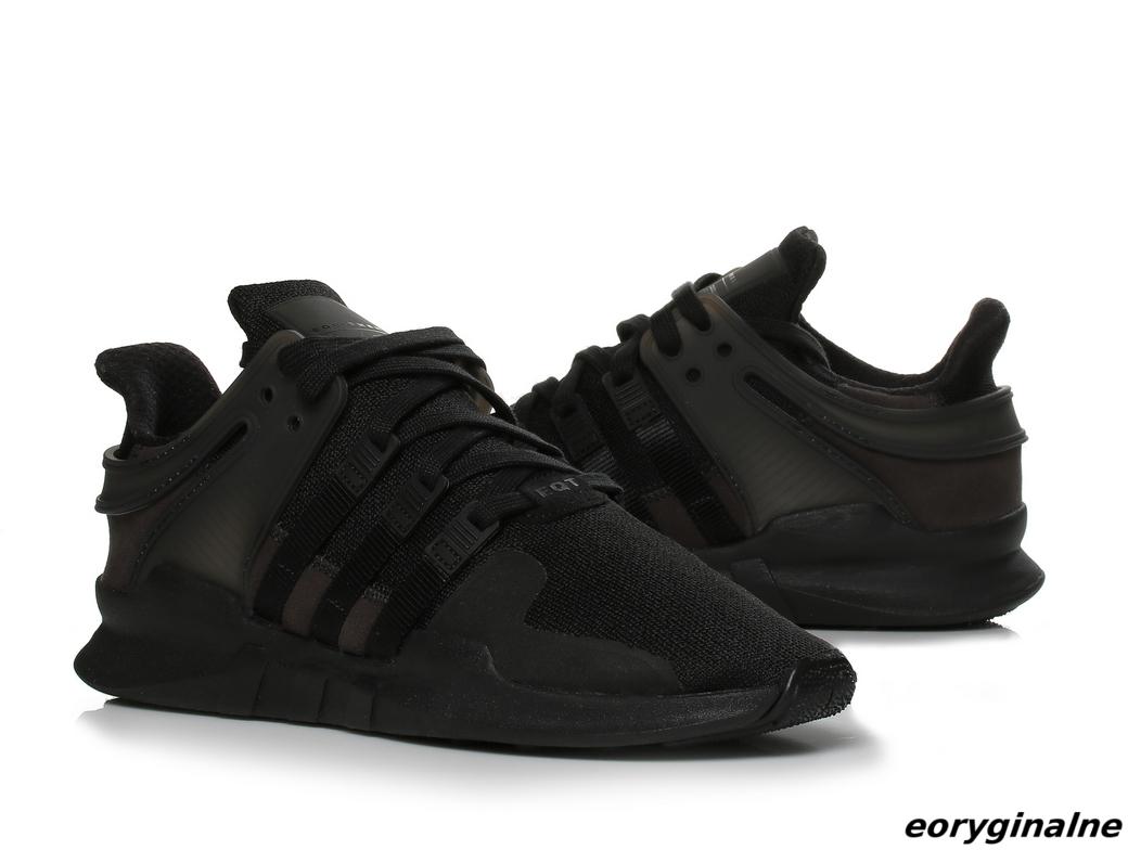 Buty męskie Adidas Eqt Support ADV CP8928 r. 43