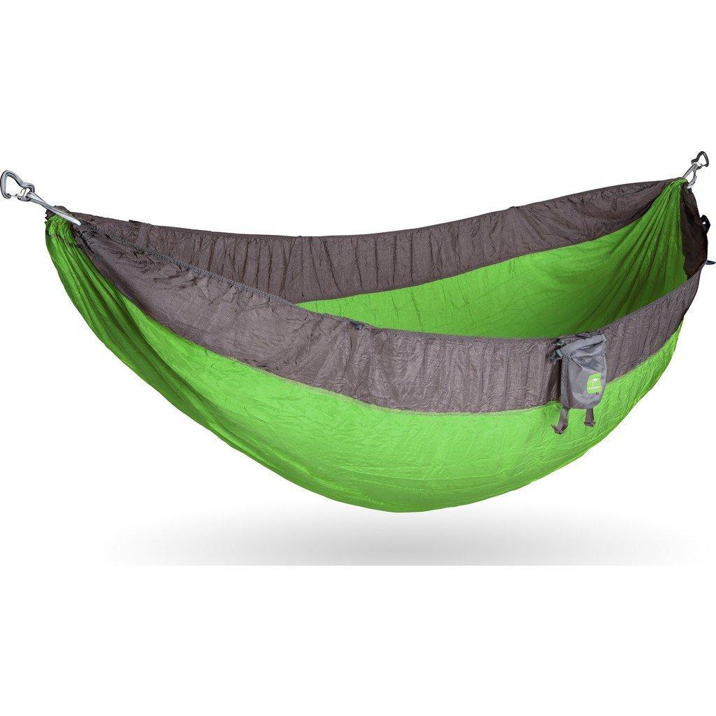Kammok Izieb Camping stan hojdacia sieť