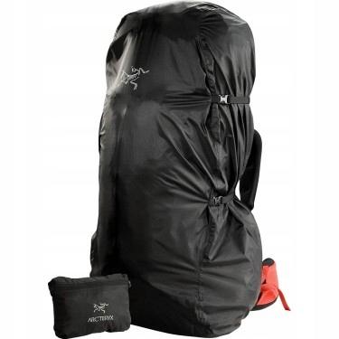 ARCTERYX taška na batoh UPGRADE ÚTULKU 95l