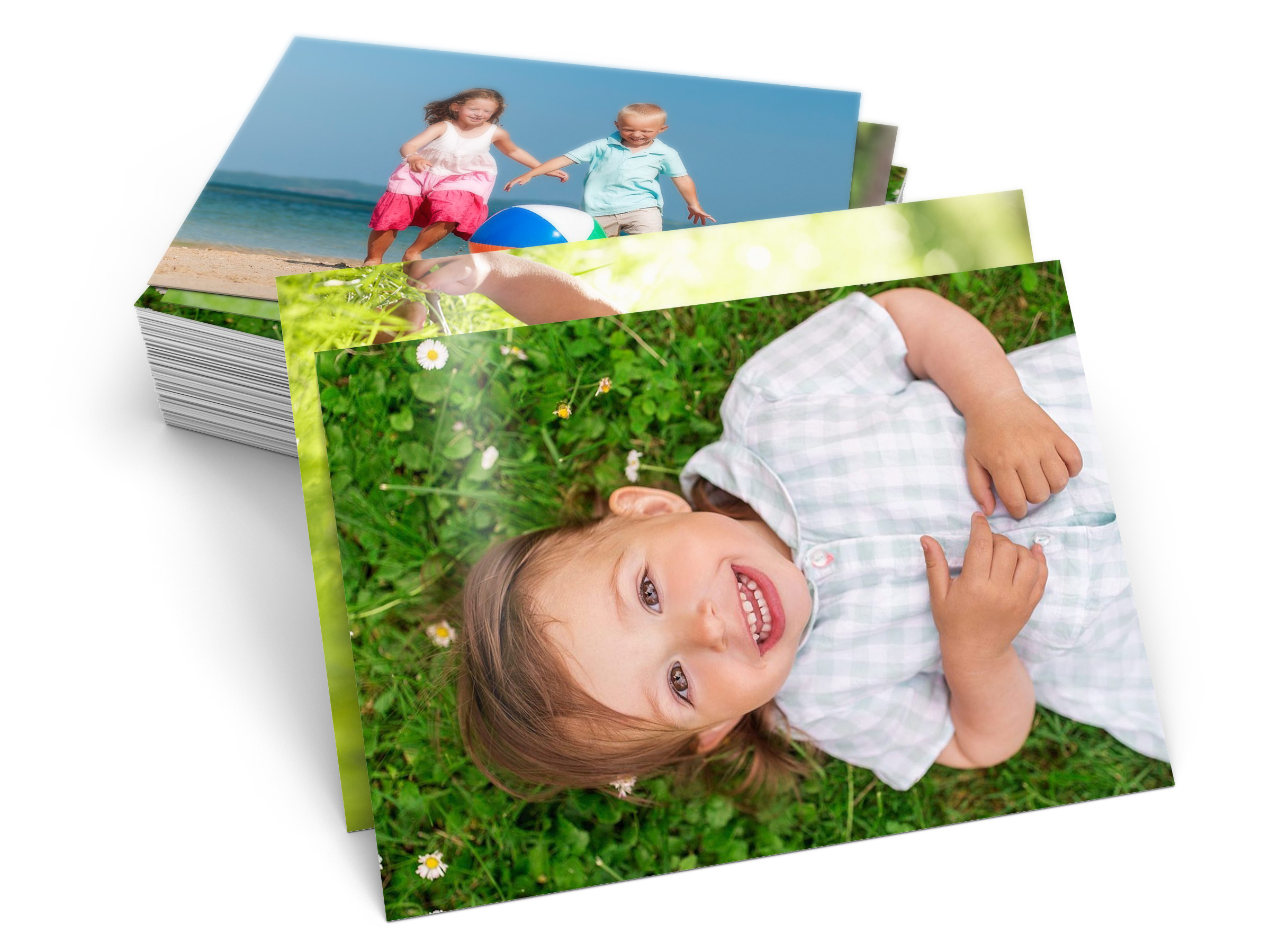 Item 200 photos 10x15 satin printing challenge