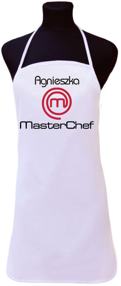 Funny Master Chef Perpanidom Keep Calm