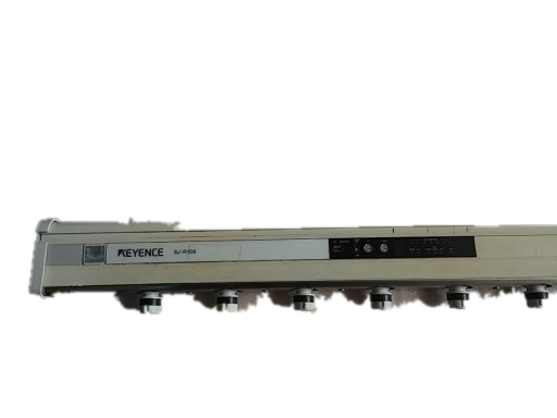 Ionizer Keyence SJ-R132 1320mm