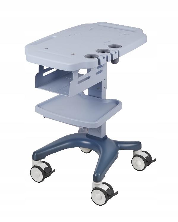 MT-805 LUX Tabuľka pre ultrazvukové zariadenia, ultrazvuk