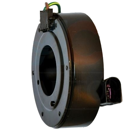 катушка компрессоры кондиционирования воздуха audi vw sd7v16 sanden