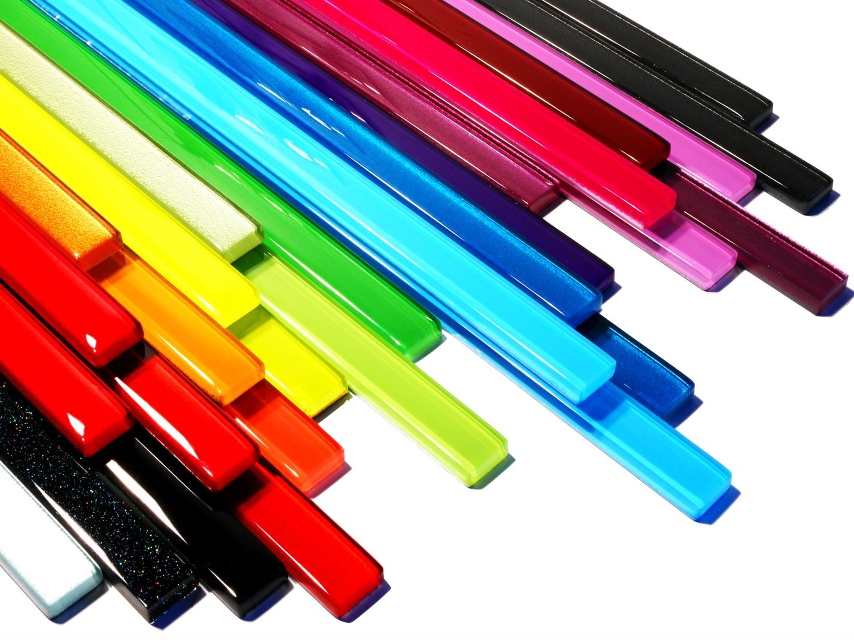Listwy Szklane 2 3 X 60 Cm Castorama Obi Leroy 8173574975 Allegro Pl