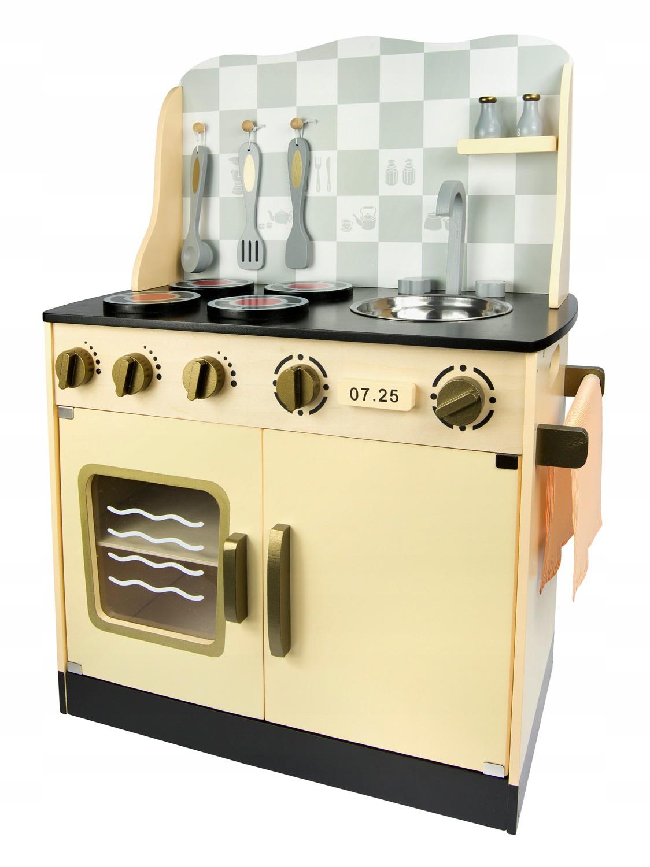 Kuchyňa drevené VINTAGE 102/243001 box DHL 24h