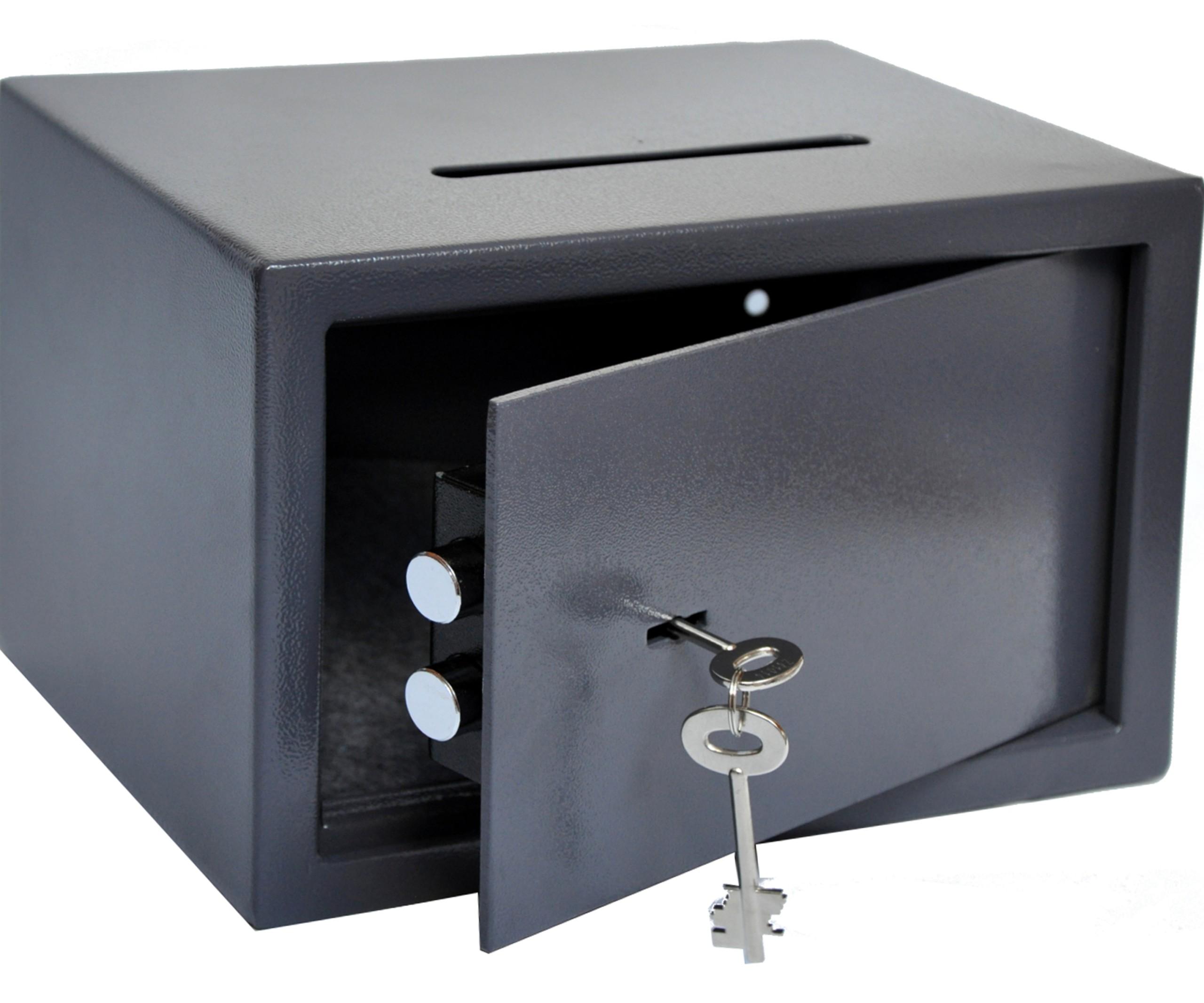 сейф на ключ с отверстие w с towym w с tnia d с !