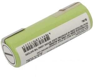 Batéria ICR18650 BOSCH ISIO IXO CISO XEO 2000MAH