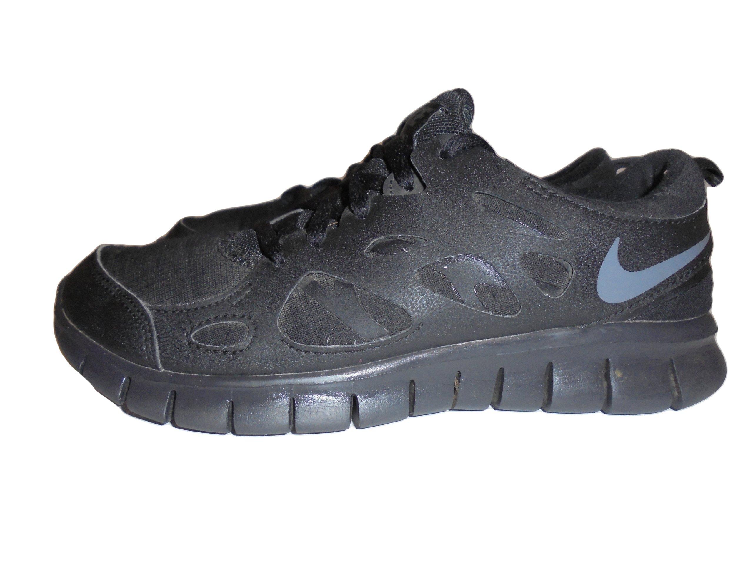 cecb6ac254e19 Buty Nike Free Run 2. Stan idealny. Rozmiar 36