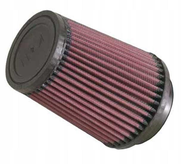 k фильтр коническая вход 76-mm конус варшава