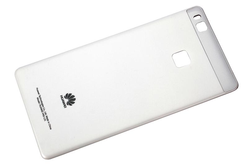 Huawei VNS-L21 P9 Lite Klapka Pokrywa Baterii Tył