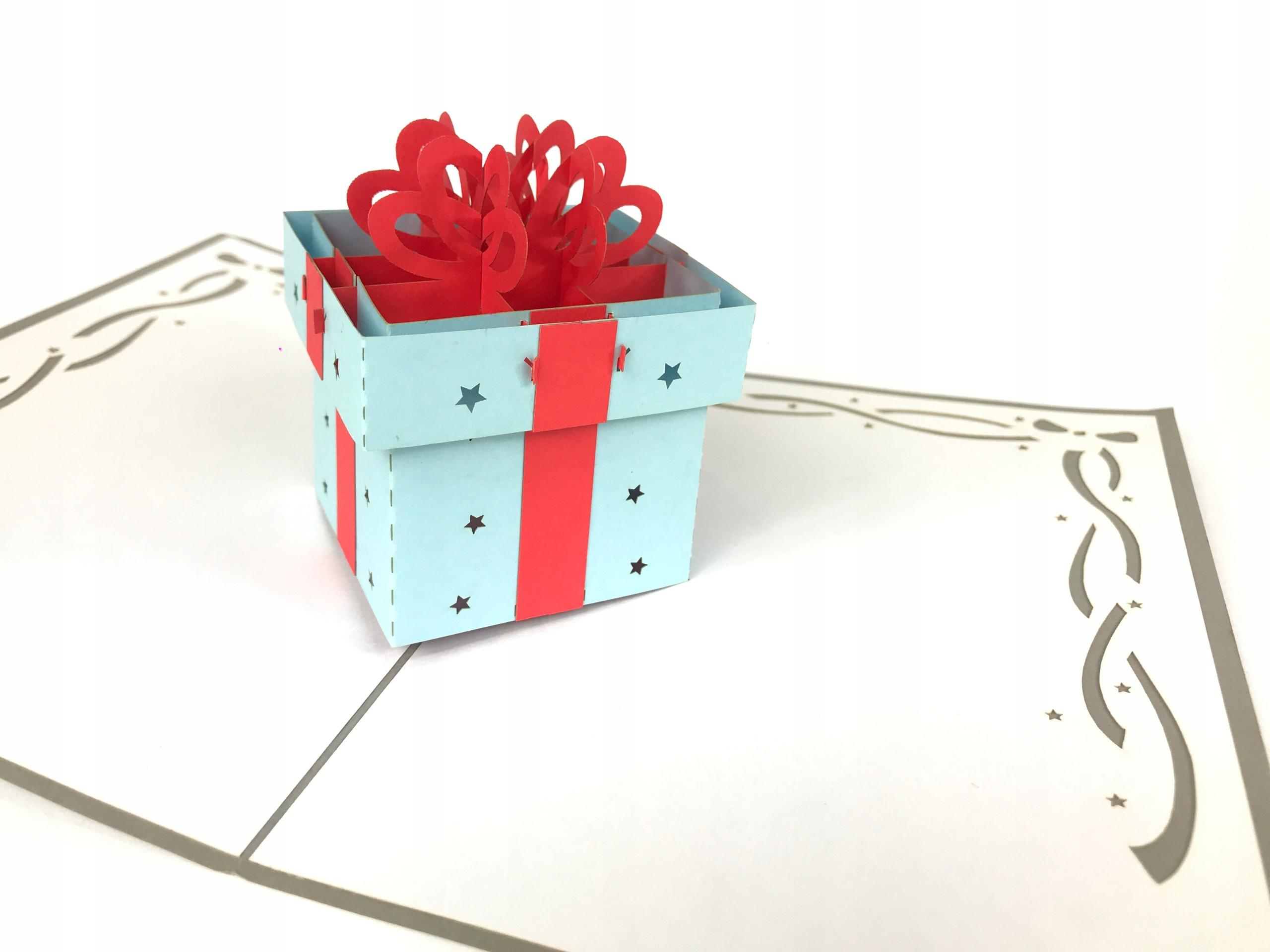 Чайником, открытки подарки киров