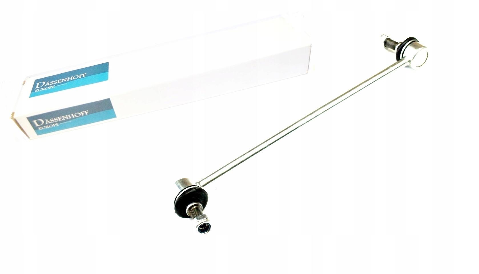 Соединитель стабилизатора вперед opel vectra c signum