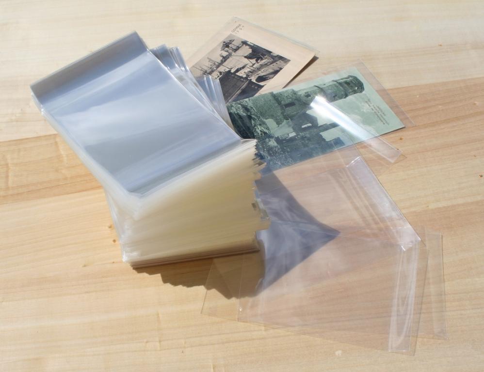 Item Film the phone card 60 X 90 (530 pieces)