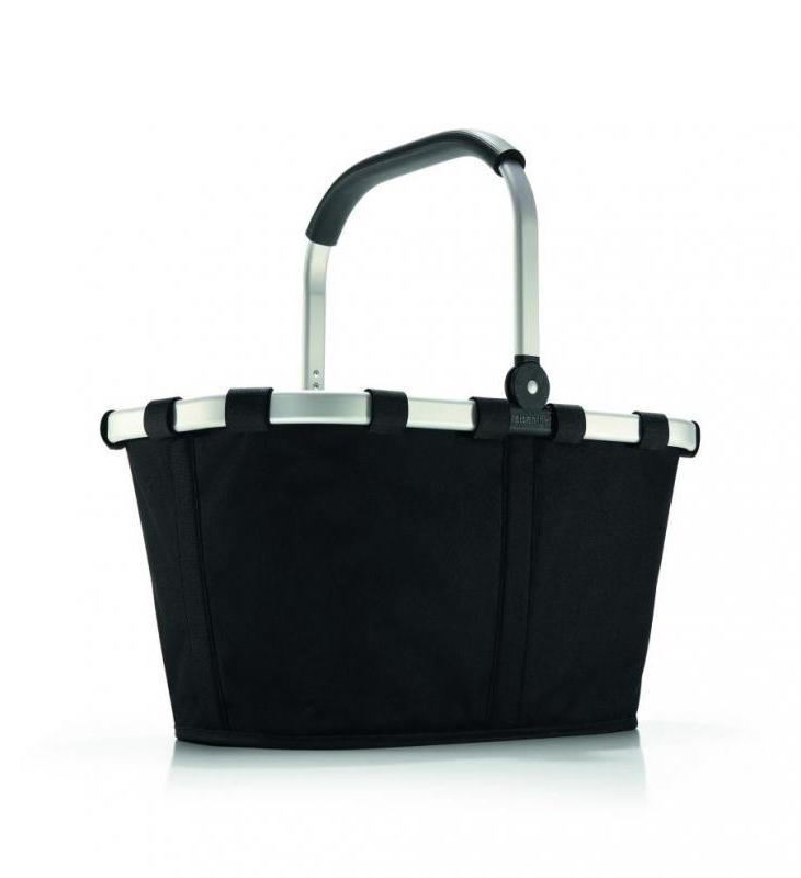 R02 Корзина покупок дорожная сумка Reisenthel