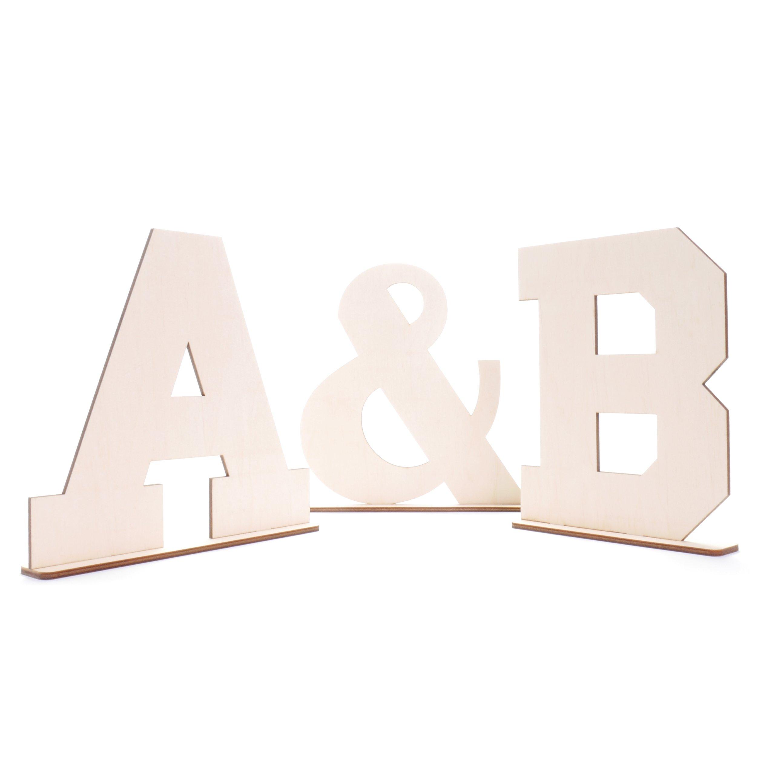 после свадебный алфавит картинки избежать подобных