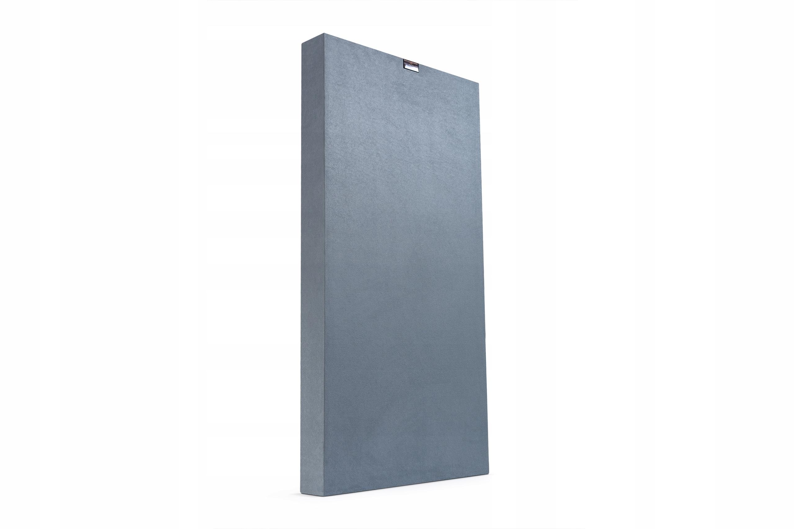 Item Panel, absorbing mineral wool 120X60