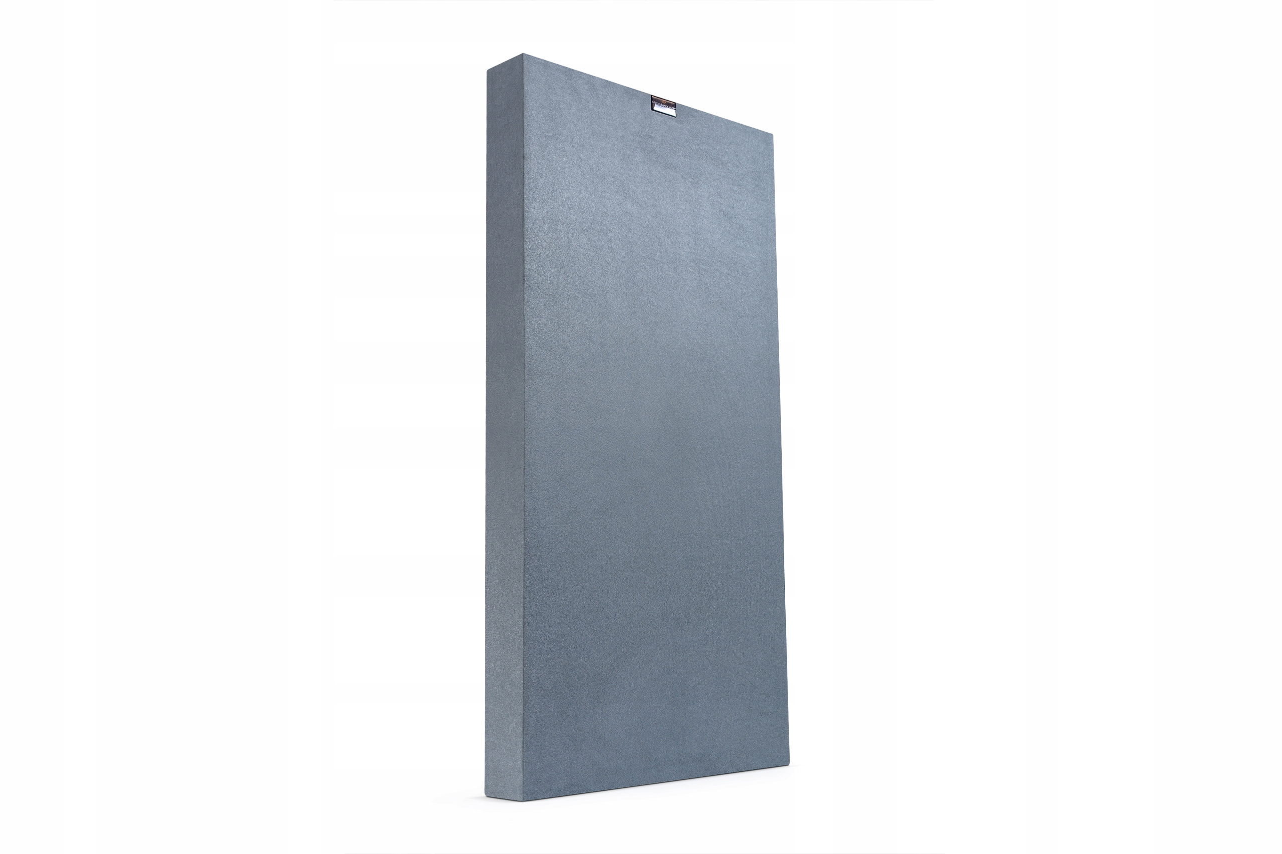 Item Panel, absorbing mineral wool 120X60