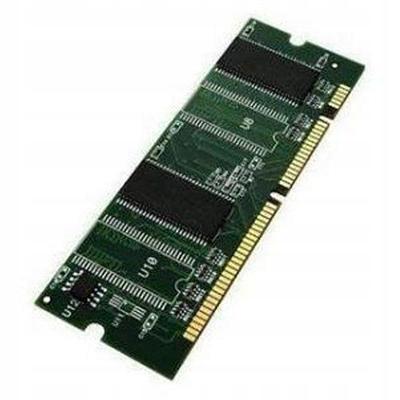 Xerox 097S03635 Prevádzková pamäť 512MB E1137E1
