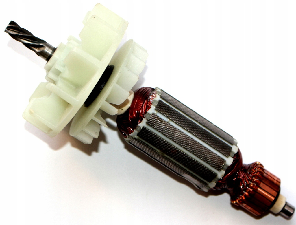 Dedra rotora brúska na sadrokartónové DED7764