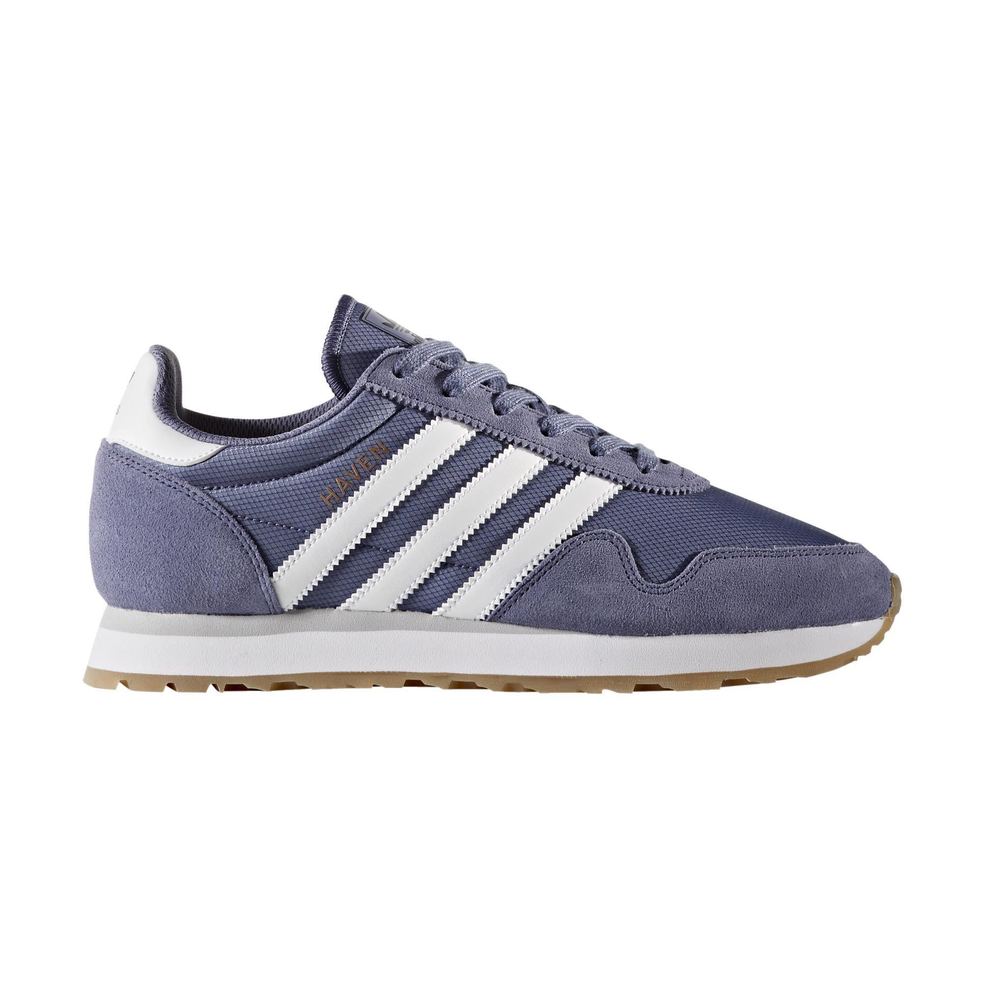 Adidas Haven BUTY SPORTOWE damskie 36 23