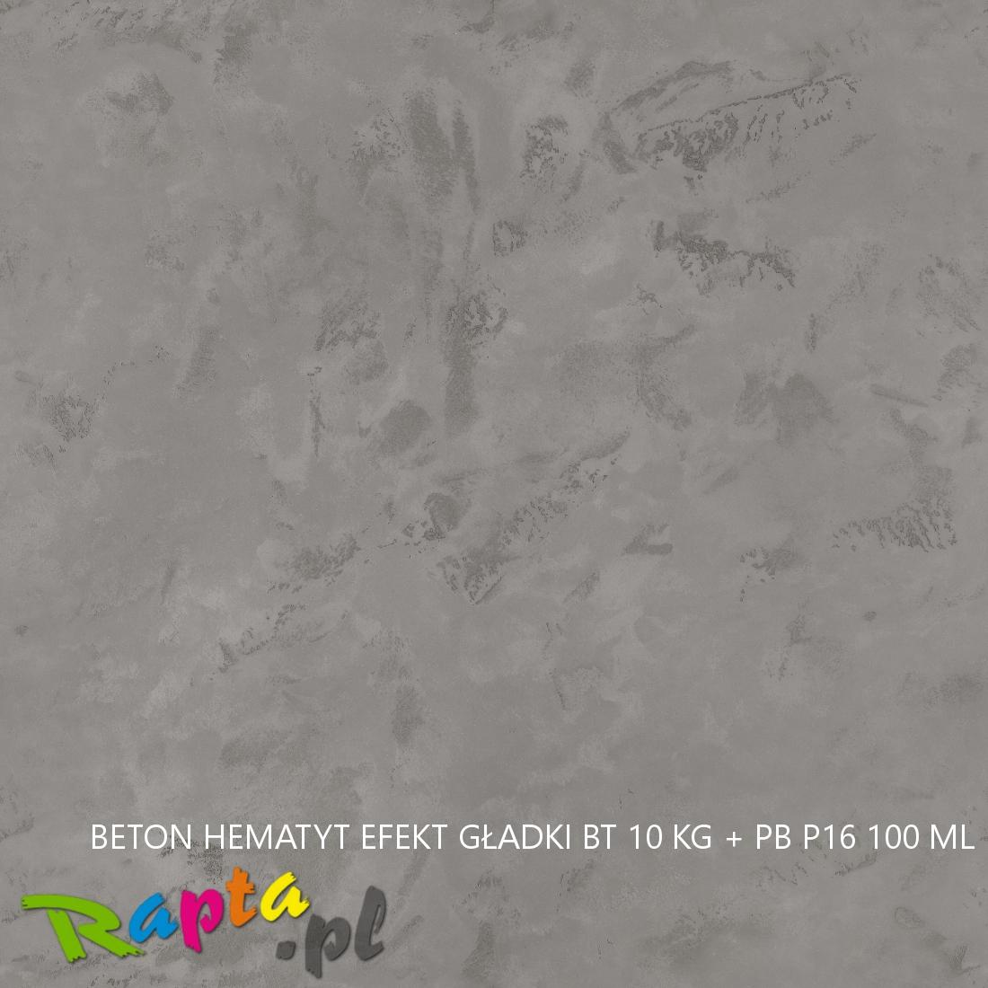 Magnat Style Beton Dekoracyjny Zestaw Na 10m2 7301031743