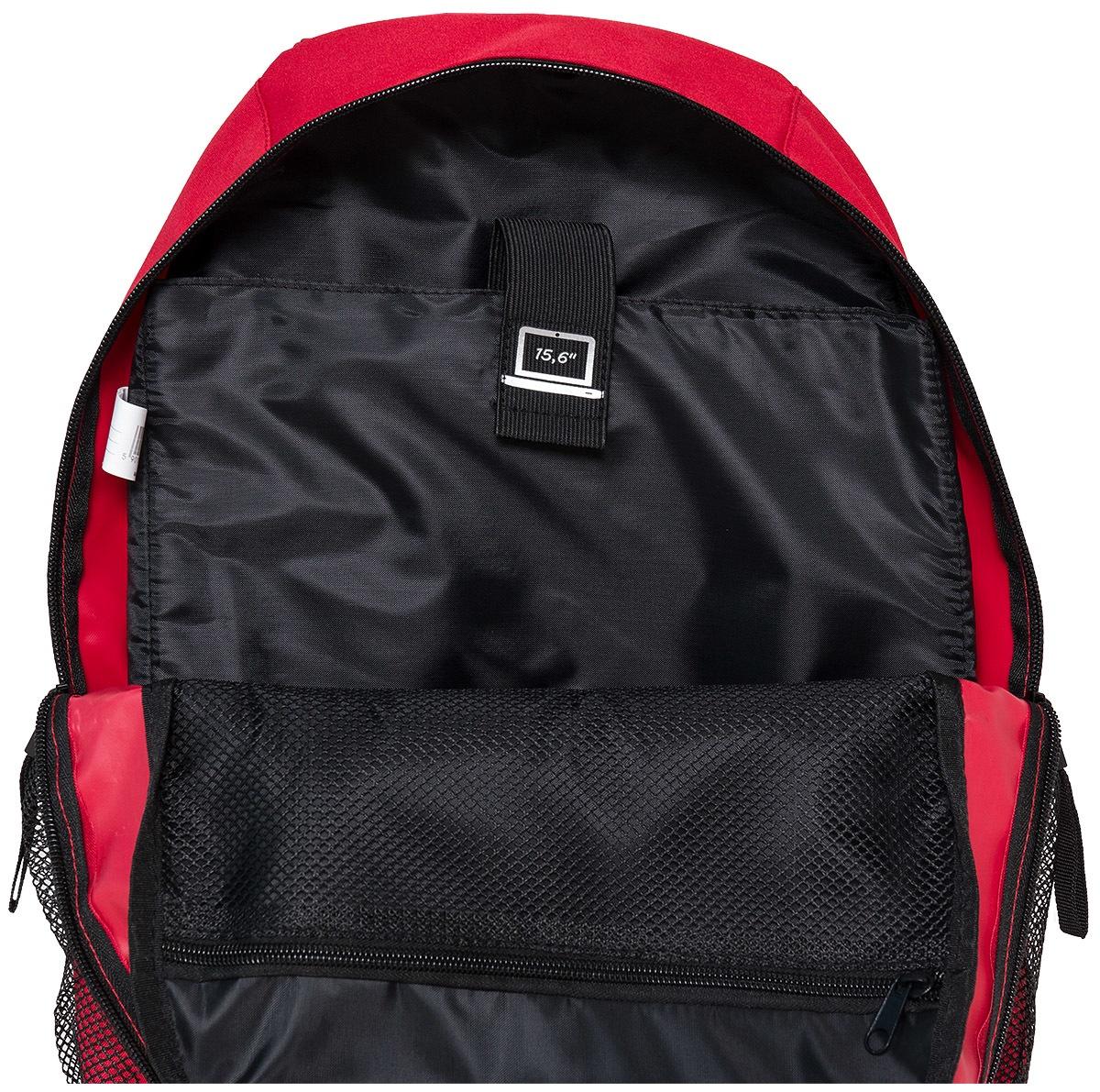 66c8855996f7b Plecak miejski 4F PCU203 SS18 czerwony - 7276867522 - oficjalne ...