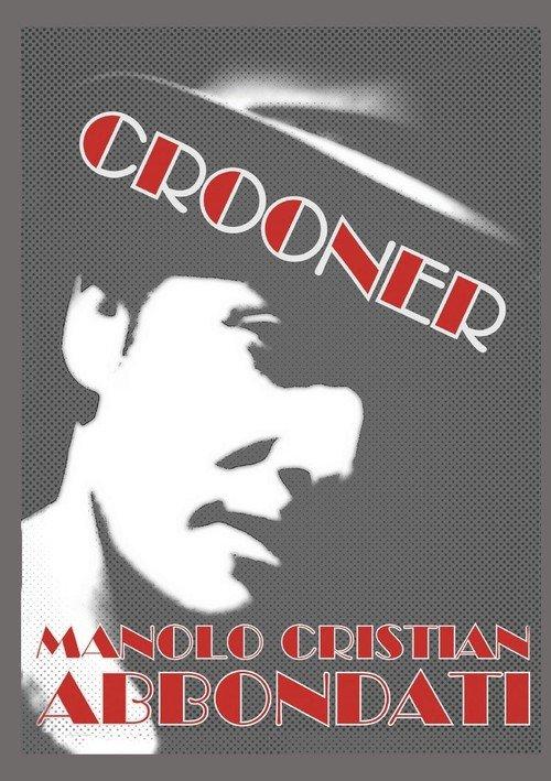 mp3 cristian abbondati