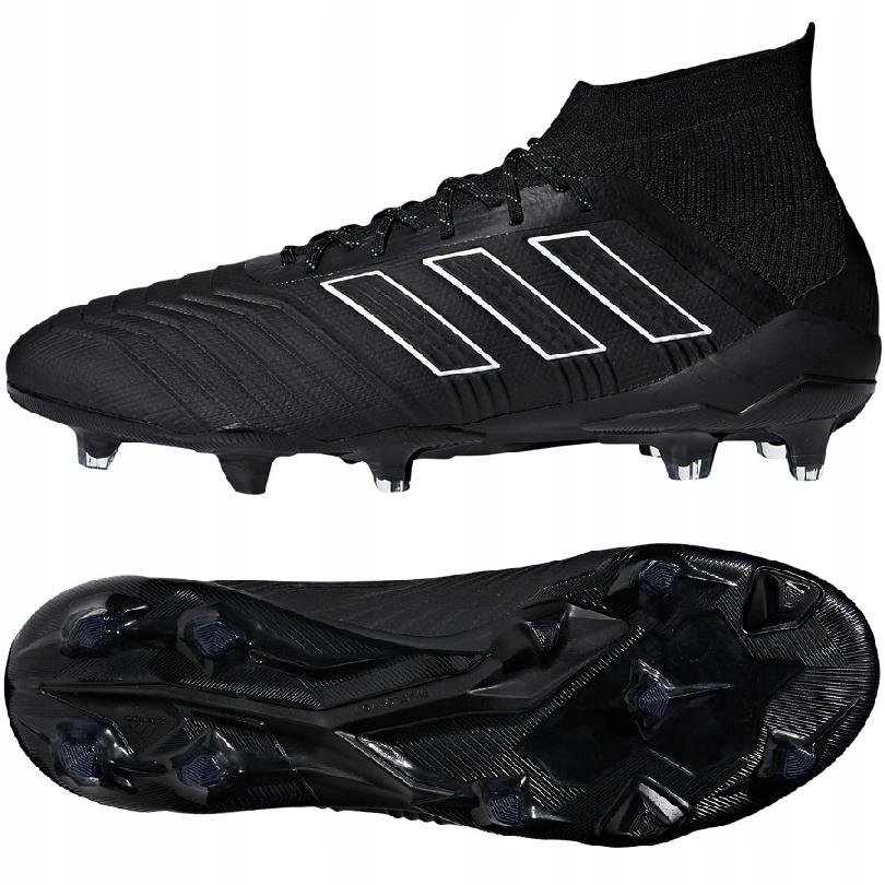 Buty piłkarskie adidas Predator Tango 18.1 Tr M DB2065