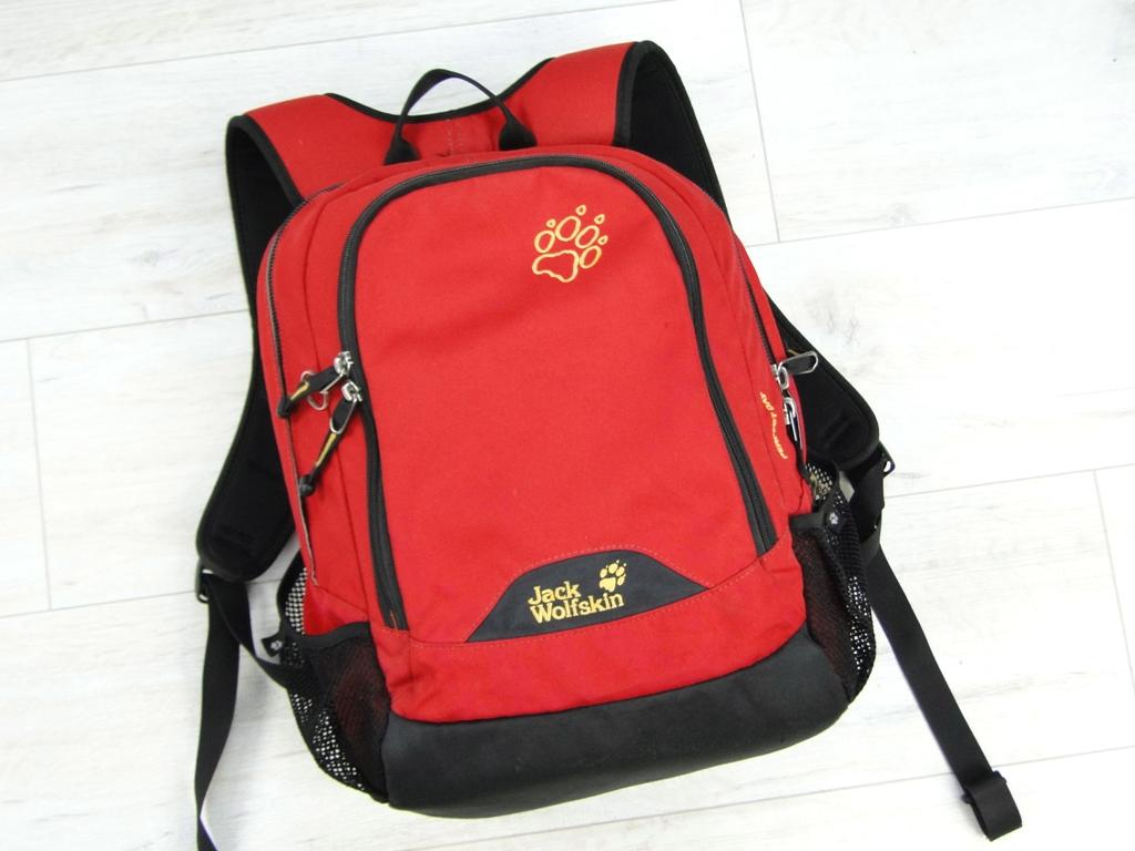 58e6a42459def Plecaki Używany w Oficjalnym Archiwum Allegro - Strona 65 - archiwum ofert
