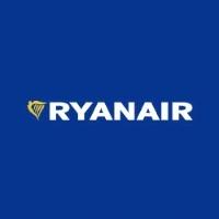 Vouchery Ryanair na Max 1468 zł dla 2 os do 04/19