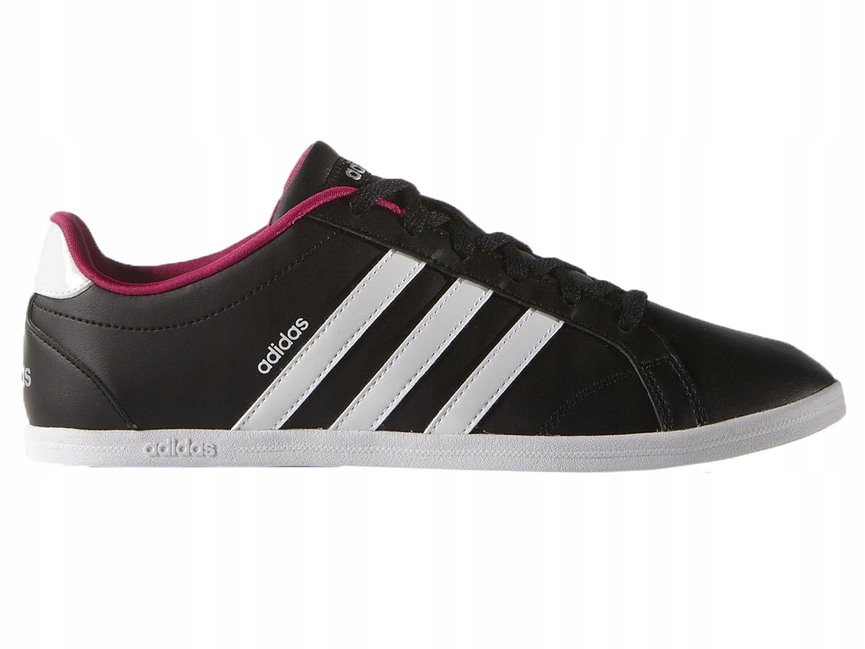 official photos fc306 5e34a BUTY DAMSKIE ADIDAS CONEO QT F99356 38 23