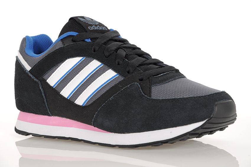 Adidas Buty Damskie ZX 100 W 37|13 6833352096 oficjalne