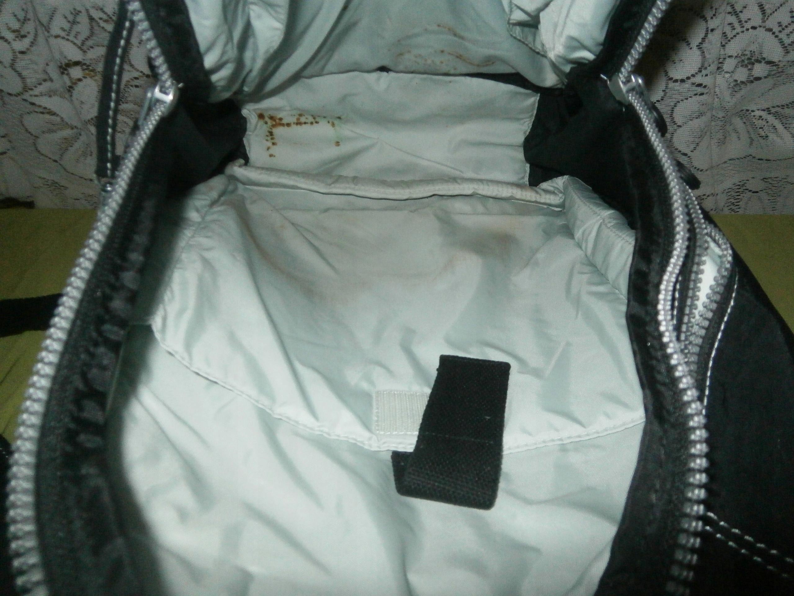 7659e0fdc8c29 Plecak Kipling - tekstylny - 7579689794 - oficjalne archiwum allegro