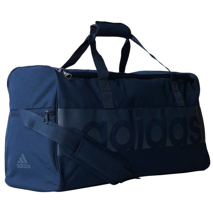 77d6dc1ecbb4d Torba podróżna turystyczna adidas -45% - 7066740989 - oficjalne ...