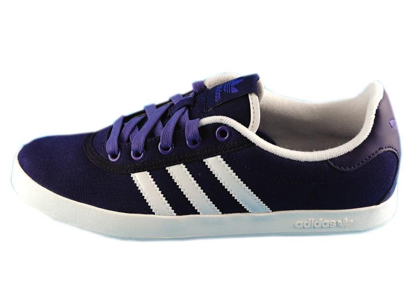 new styles 1068c 87db0 Buty ADIDAS Adi Court G50370 ost. rozmiary
