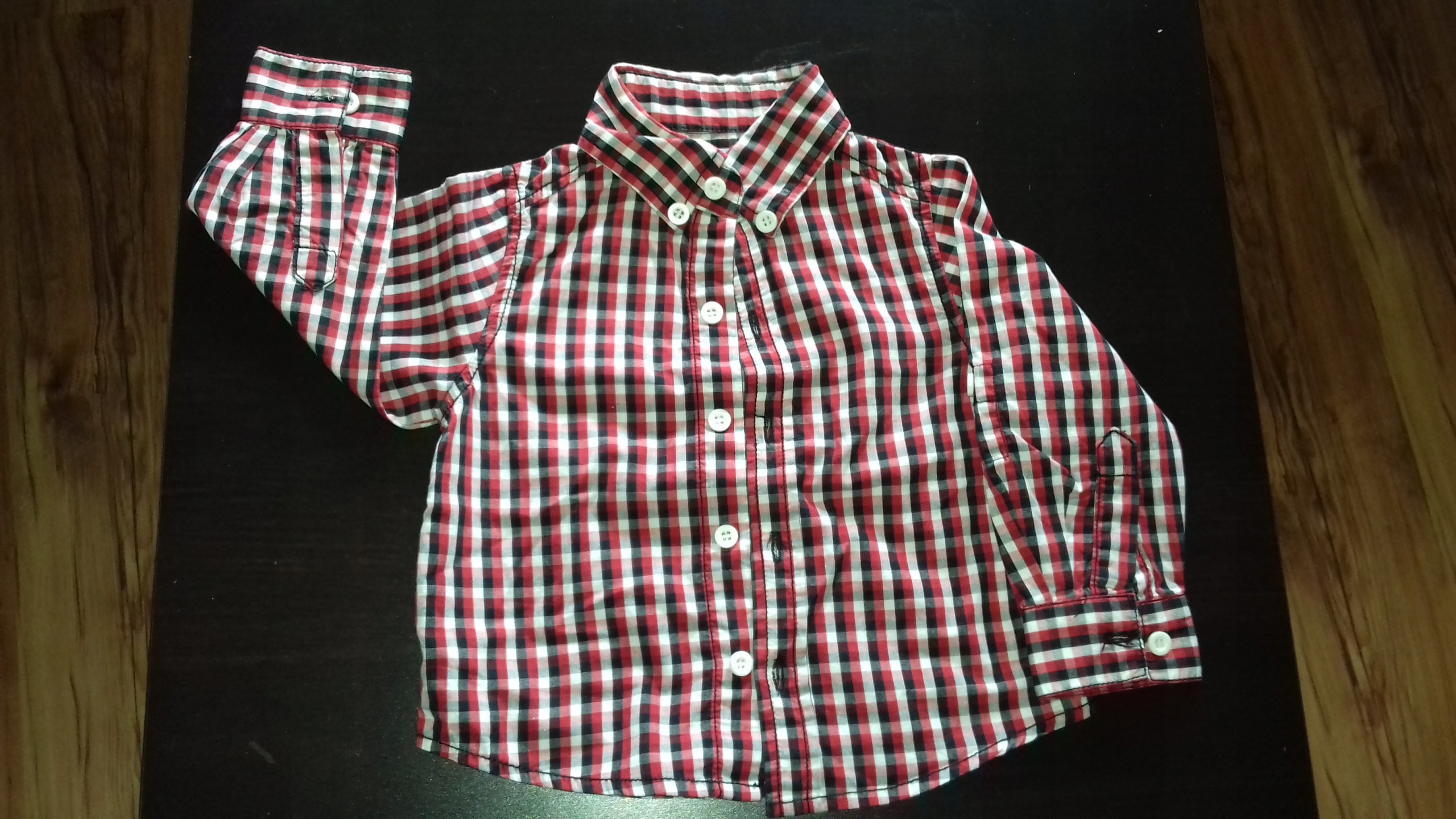 Koszula F&F roz. 86