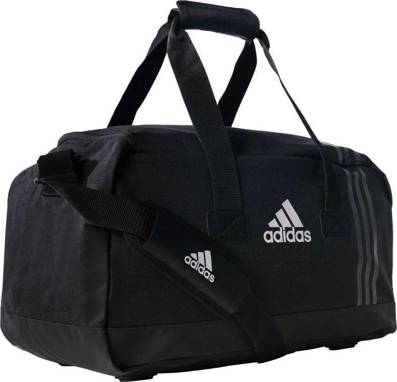 bf2c6b5b531a3 Adidas Torba sportowa Tiro Team Bag Small 30 Adida - 7422266091 ...