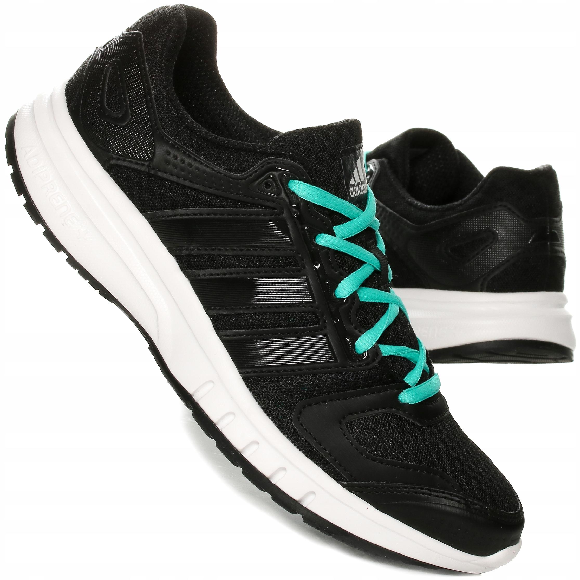 Buty damskie do biegania Adidas Galaxy r.40