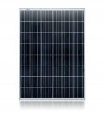 Baterie fotowoltaiczne ,solary , Nowe 280 W