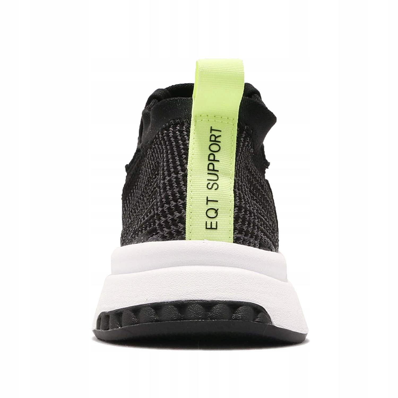 huge discount 124d0 1c2fc Adidas EQT Support MID ADV PK B37435 (7710524554)
