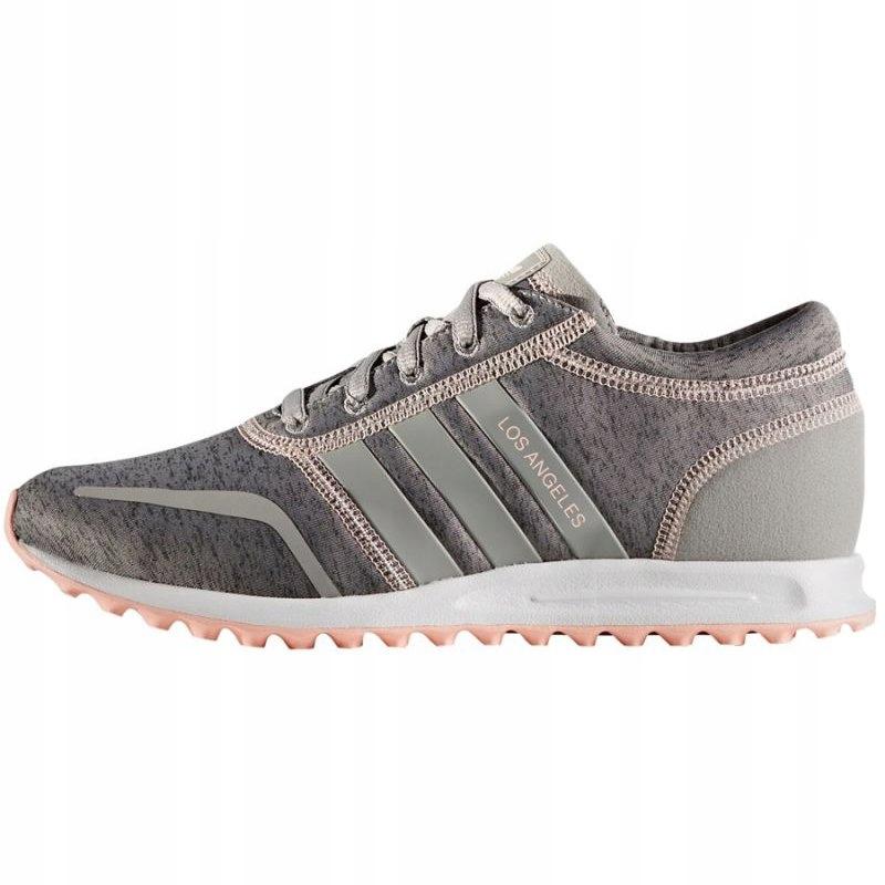 size 40 36af0 9b65c Buty adidas ORIGINALS Los Angeles W r.37 1 3