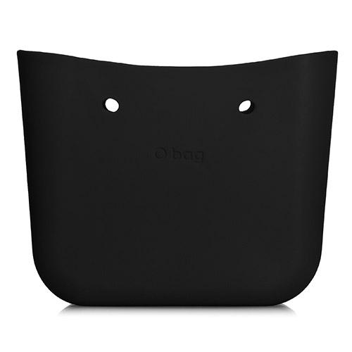 8499d155f9b48 Mini O bag Body Standard Czarna|Nero - 7659991736 - oficjalne ...