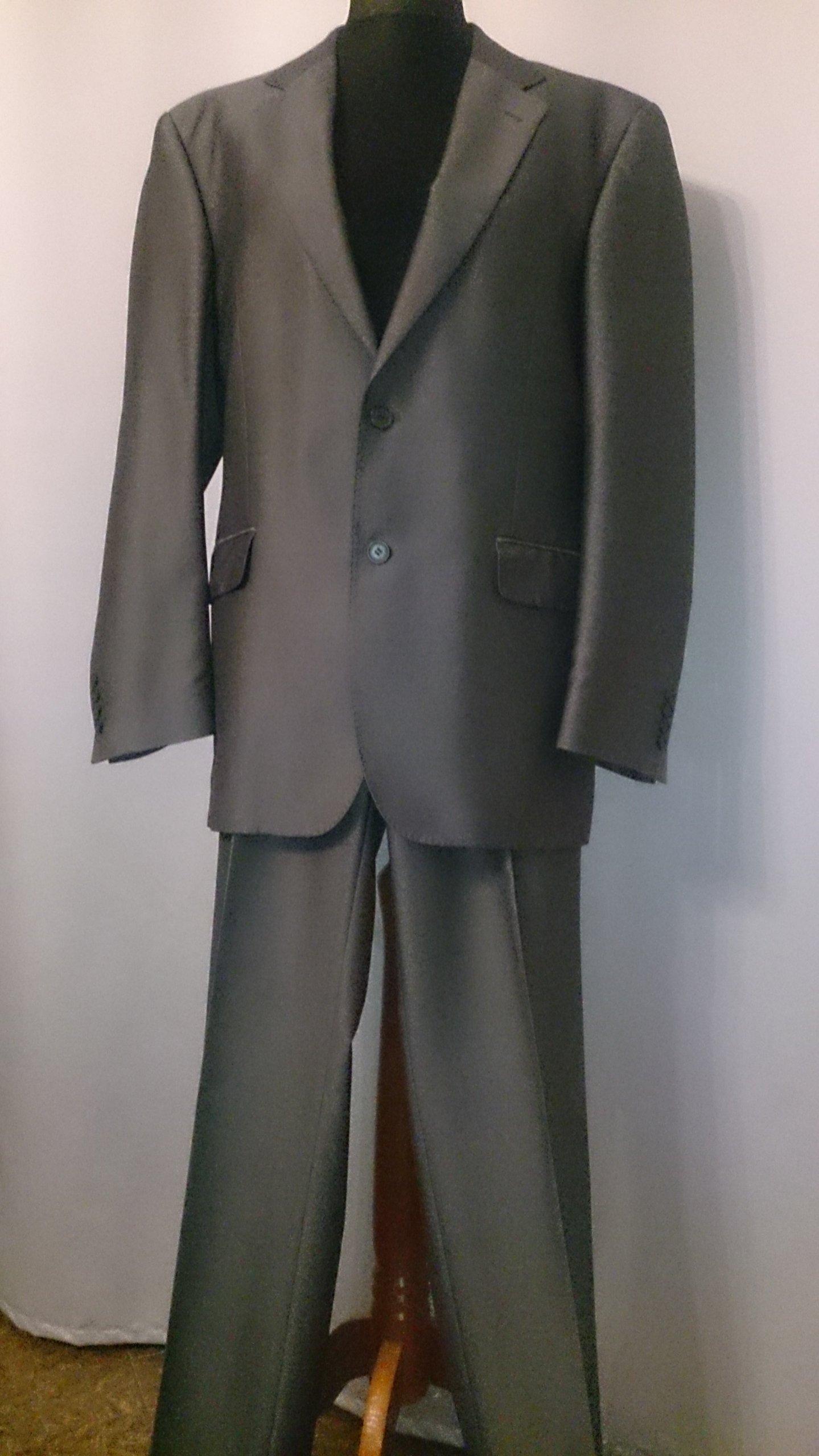 533c62396f978 stalowy garnitur w Oficjalnym Archiwum Allegro - Strona 2 - archiwum ofert
