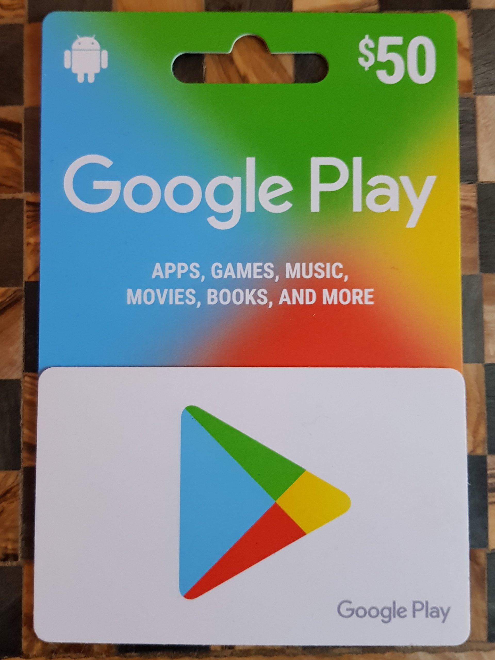 Google Play W Oficjalnym Archiwum Allegro Strona 9 Archiwum Ofert
