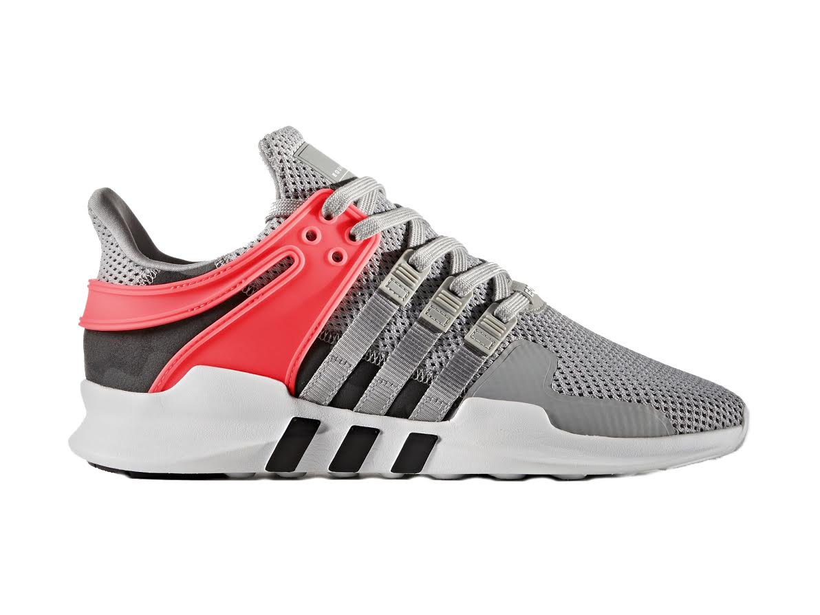 online store 3316c 6d809 BUTY ADIDAS EQT SUPPORT ADV SHOES BB2792 r. 47 13 (6842851551)