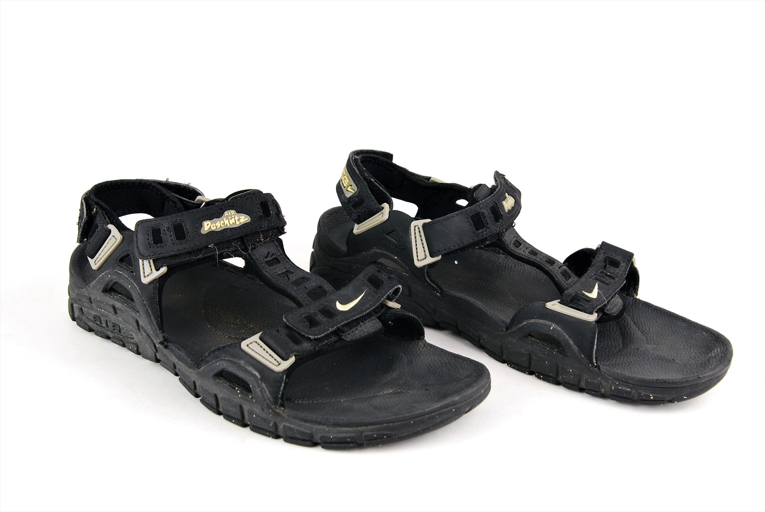 check out 158db 0dc28 Sandały Nike w Oficjalnym Archiwum Allegro - Strona 5 - arch