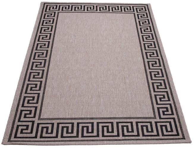 Dywan Sznurkowy Floorlux 160x230 Dywany Sizal 014s